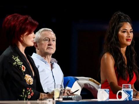 The X Factor hopefuls Leon and Alex Mallet defend Nicole Scherzinger amid 'fix' claims