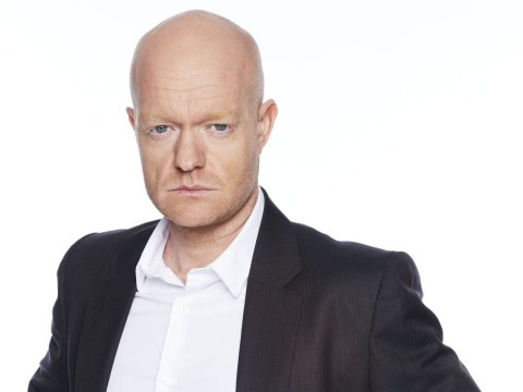 EastEnders spoilers: Max Branning's return storyline revealed as he goes to war with Phil Mitchell