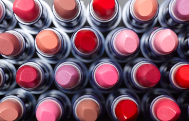 The best Cyber Monday beauty deals we've seen today
