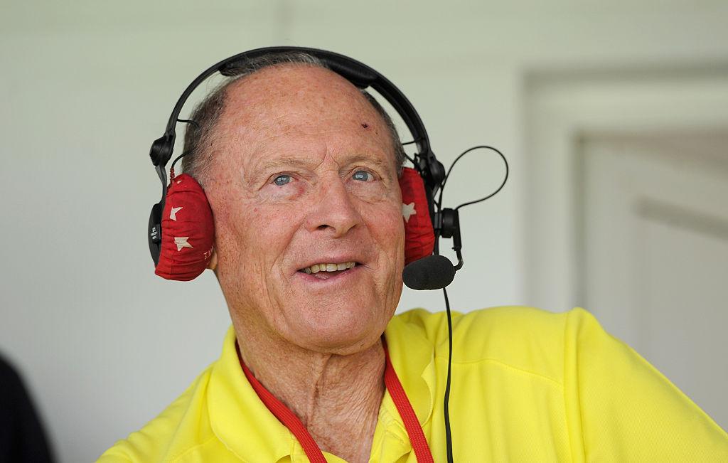 England legend Geoffrey Boycott reveals the 'key' to winning the Ashes