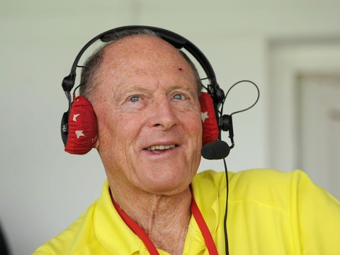 England legend Geoffrey Boycott reveals the 'key' to winning the Ashes