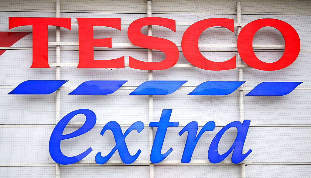 Christmas opening times for Tesco, Sainsbury's and Morrisons