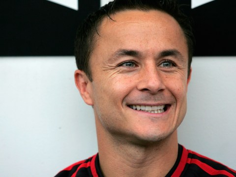 I'm A Celebrity 2017 line up: Who is ex-footballer Dennis Wise?