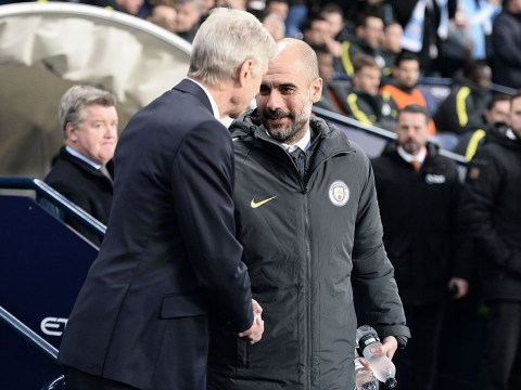 Man City vs Arsenal preview, TV channel, kick-off time, date, odds, team news and head-to-head