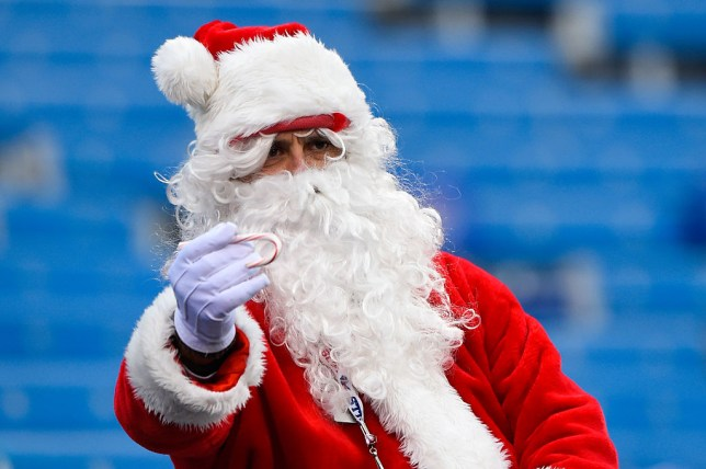 Christmas Gifts For Sports Fans This Year For All Budgets