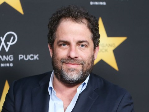 Brett Ratner net worth, movies and age amid sexual misconduct accusations from Olivia Munn, Natasha Henstridge and more