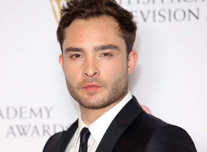 Who is Ed Westwick? Gossip Girl actor accused of rape by Kristina Cohen