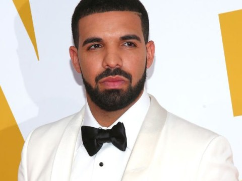 Drake hit with fierce warning over his foul-mouthed trolling at basketball
