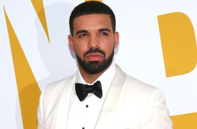 Drake net worth, real name, age and best charting songs | Metro News