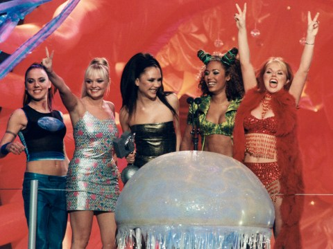 Spice Girls: 9 reasons why Spiceworld is the greatest pop album of the 90s