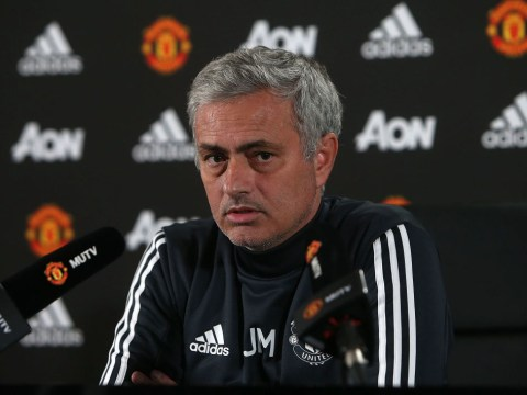 Jose Mourinho holding Manchester United back, says Martin Keown