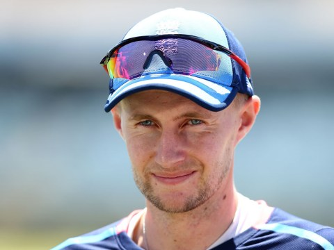 Joe Root will stun Australia and bring the Ashes home, says former England bowler Graham Onions
