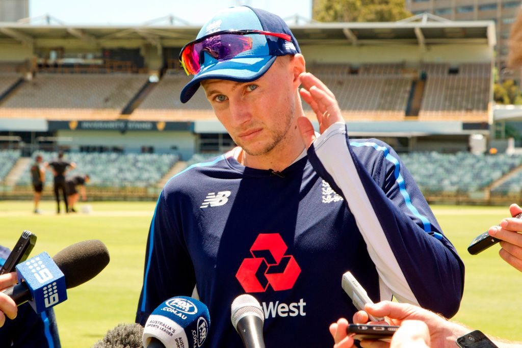 Ashes 2017: Tom Curran called up to England squad as Steven Finn replacement
