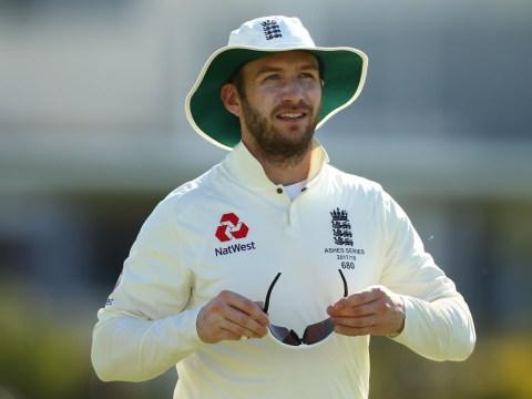 Who is Mark Stoneman? England's opening batsman set to take on Australia in The Ashes