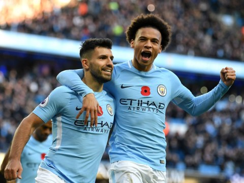 Is Man City vs Watford on TV? Kick-off time, date, odds and team news