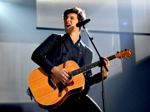 Shawn Mendes will play alongside Rudimental and Charlie Puth at Capital's Summertime Ball