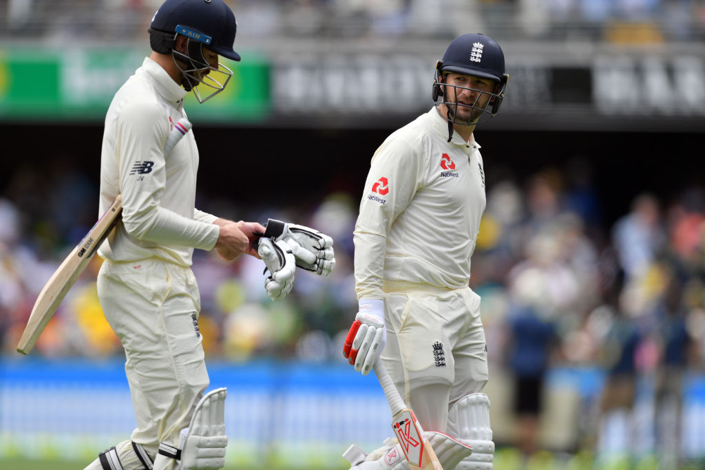 What channel are the Ashes on and when are the highlights being shown?