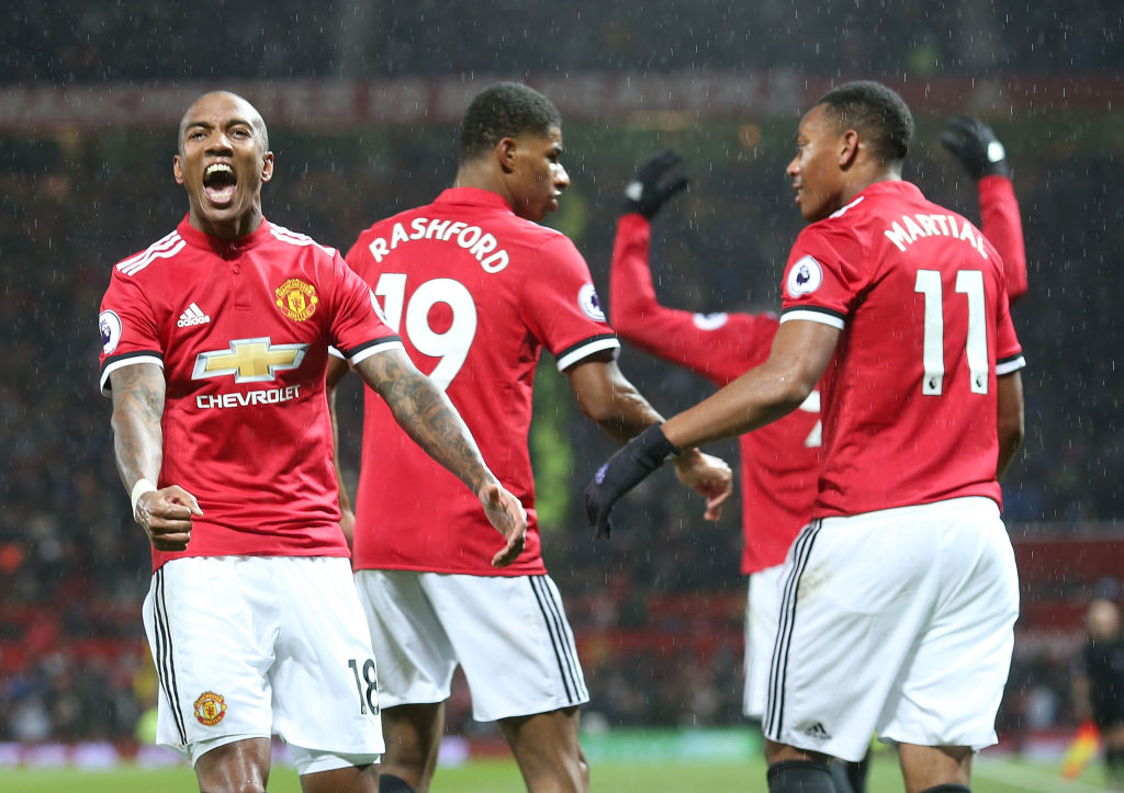 Watford Vs Manchester United Tv Channel Kick Off Time Date Odds And Team News Metro News