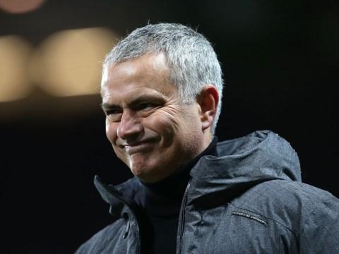 Jose Mourinho criticises finishing of Romelu Lukaku and Paul Pogba after Watford victory