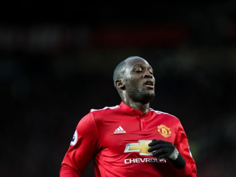 Romelu Lukaku learns fate over 'petulant' kick against Brighton