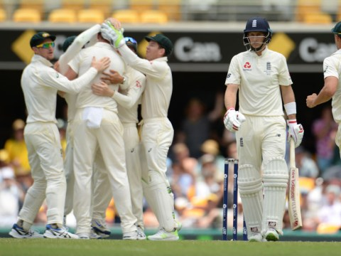 England player ratings: Alastair Cook, Chris Woakes and Jake Ball provoke concern in crushing Ashes defeat