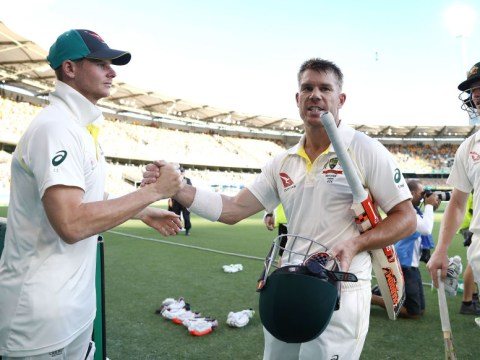 Ashes 2017: Australia player ratings as Steve Smith and Nathan Lyon blow England away
