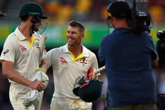 What TV channel are the Ashes on live and when are the