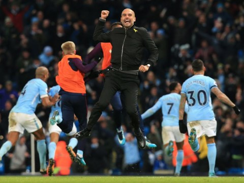 Man City vs West Ham preview, TV channel, kick-off time, date, odds and team news