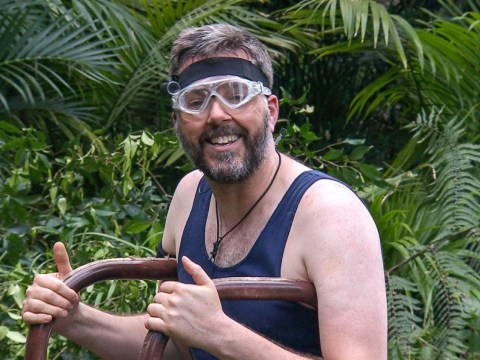 I'm A Celebrity: Are jungle psychologists on standby to help Iain Lee?