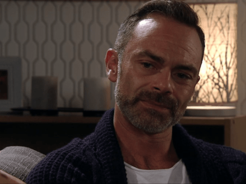 Coronation Street spoilers: Todd Grimshaw discovers who died in Billy Mayhew's armed robbery crash