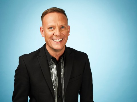 Who is on Dancing On Ice 2018 as Antony Cotton, Brooke Vincent and Candice Brown prepare to skate