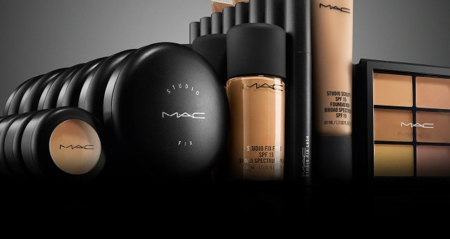 Best Cosmetic Brands in the World