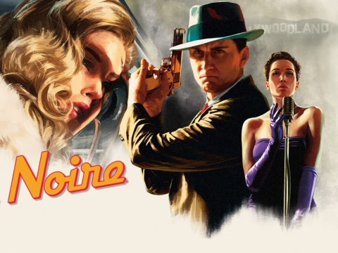 L.A. Noire on PS4 and Switch review – from the casebooks of Rockstar