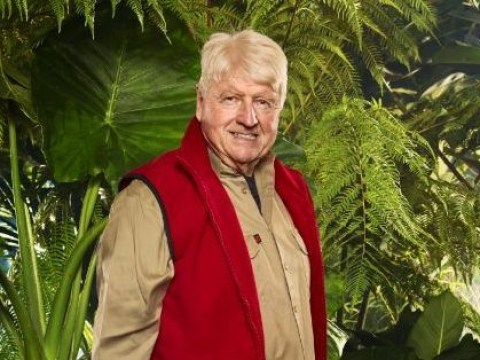 I'm A Celebrity: Stanley Johnson admits he's never actually watched the show