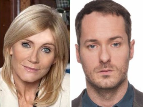 10 long lost soap relatives who really shook up EastEnders, Coronation Street, Emmerdale and Hollyoaks