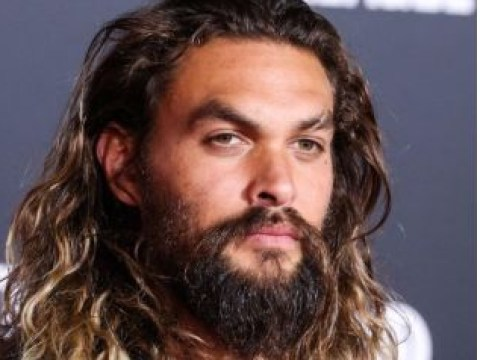Jason Momoa admits Baywatch almost ruined his career