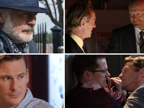 EastEnders spoilers: Double exit, huge new Phil story and Willmott-Brown plot reveal