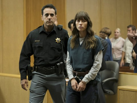 The Sinner: What is it about? When can I watch it? How can I watch it?