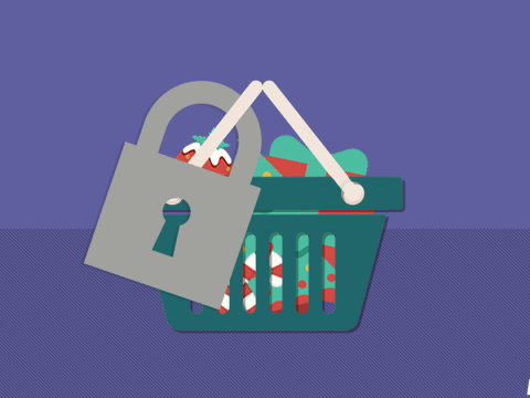 How to safely do your Christmas shopping online without getting scammed by hackers