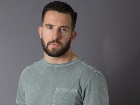 Emmerdale spoilers: Mike Parr is glad that Ross Barton wasn't revealed as Emma's killer