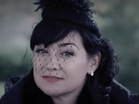 Emmerdale spoilers: Moira Dingle is pushed over the edge after shocking twist