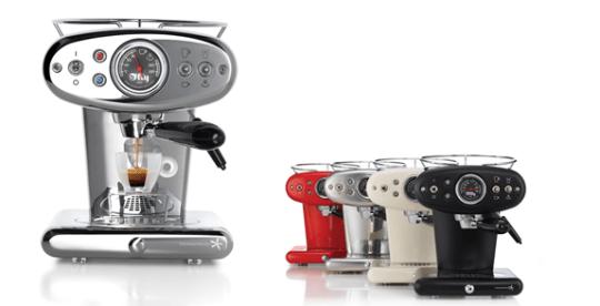 Best Coffee Machine Black Friday Deals Around Including