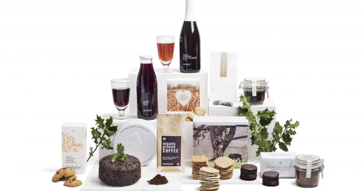 The Ultimate Guide To The Best Christmas Hampers Metro News