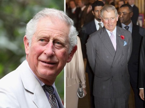 Prince Charles embroiled in latest Paradise Papers leak