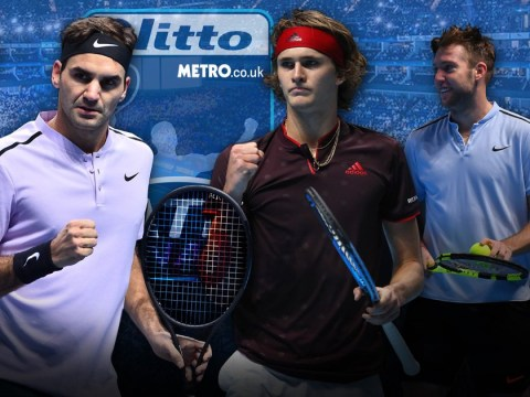 ATP Finals preview: Who will join Roger Federer in qualifying from Group Boris Becker?