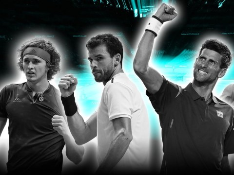 Life after Federer, Murray & Nadal: Who will be the ATP top-10 in 2022?