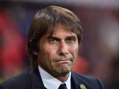 Roman Abramovich investigates Antonio Conte over player rift at Chelsea
