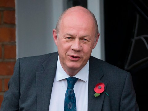 Who is Damian Green? Age, net worth and stance on Brexit of Tory MP