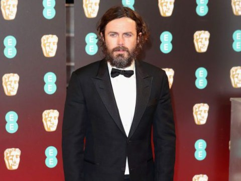 Casey Affleck was 'treated unfairly' by the #MeToo movement, claims Manchester By The Sea director