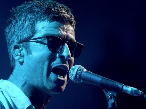 Noel Gallagher net worth revealed following Who Built The Moon release